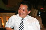 期待皮卡政策松限 专访吉奥总裁繆雪中