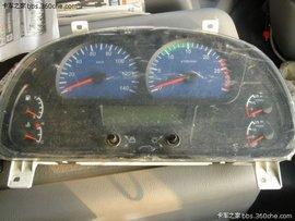 天龙DCI12万公里总结