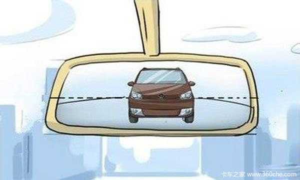 开车遇到鬼图片