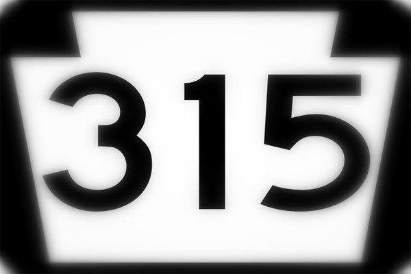 315打假:一个比一个狠毒!卡车司机不得不防的几个骗局