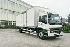 205�R力四缸�C 超�p自重�c�9.6米���
