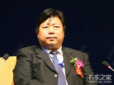 陕汽新成立微型车公司