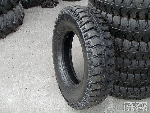 胶涨价轮胎或将涨价