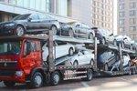 中置轴轿运车1年多赚30万?这么好的事为啥没推广