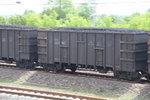 1200万辆运载力!运煤火车抢卡车饭碗了