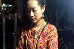 茶马古道游记:傣族美女爱上我的大皮卡