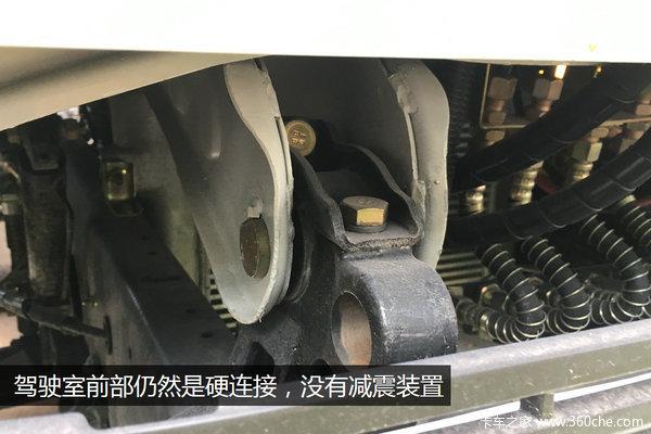 东风人也分不清!到底多少车在借东风?