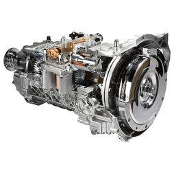 日产发布ATLAS3吨车型