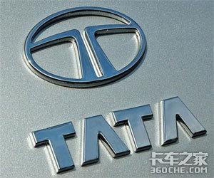塔塔将在缅甸开设工厂