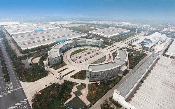 物流八卦:中国运输生产指数(CTIS)正式发布填补行业空白