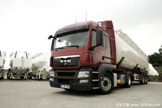 危险品运输国产进口