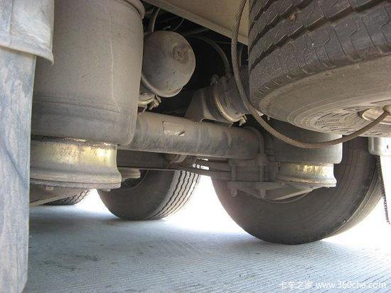 高油价时代选车攻略