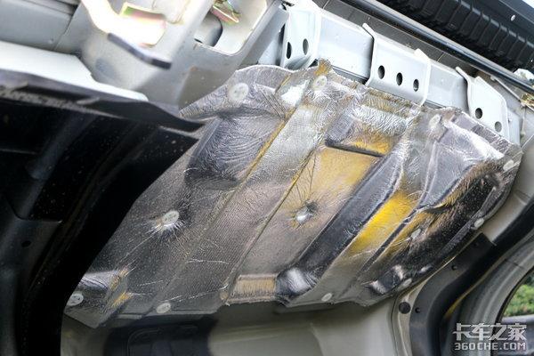 凯运气刹升级版亮相青岛这车究竟哪好?
