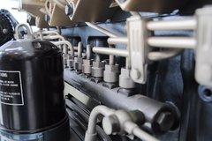 高压共轨与单体泵 它俩都有什么不一样