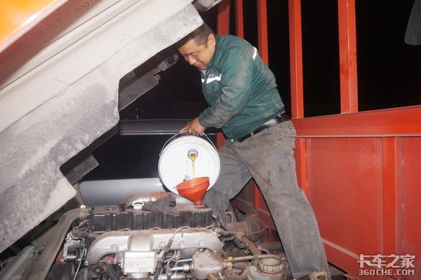 只损害喷油器?劣质柴油更是长换油杀手