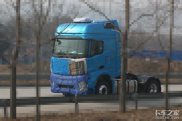 不用司机也能跑货运盘点<a href='//www.zyqc.cc/Article/Search/%e8%87%aa%e5%8a%a8%e9%a9%be%e9%a9%b6%e5%8d%a1%e8%bd%a6'>自动驾驶卡车</a>
