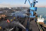 河北运煤遭遇重创 经销商普遍预期保守