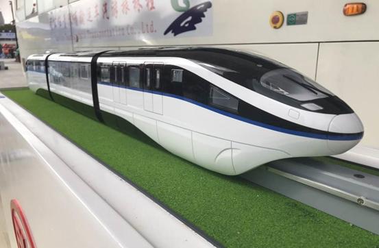 比亚迪首次亮相中国―东盟博览会!