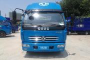 仅售8.5万元 中山多利卡D6载货车促销中