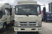 仅售6.8万 南宁康瑞H载货车带车厢促销