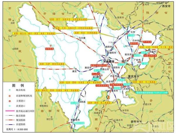 四川高速国庆限行 这些时间货车不要走高速