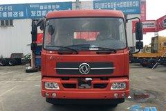 现价12―18万 五款6.8米国五载货车导购