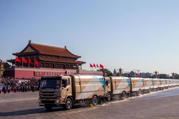 比亚迪获中国卡车意见领袖推荐车型奖_凤凰彩票 网址90g点cc
