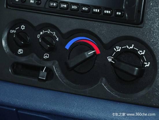 ,即主箱前进档及副箱高低档均带同步器,换档轻便。 头档速比大,使整车重载起步性能好,速比范围宽,分布合理,使整车具有更好的经济性、动力性。  FS10209是解放引进的全新产品,是一款代表国际最先进技术的全同步器。9档主、副箱变速器,产品具有结构紧凑、重量轻、承载能力强、操纵性好、速比合理的特点,确保整车上佳的经济性和动力性。 CA9T160 结构特点 主副箱结构,实现多档,结构紧凑、体积小、重量轻。 主箱齿轮采用大重合度技术,副箱采用行星轮机构,承载能力强。 润滑油泵强制润滑,润滑更充分,提高整箱使用寿