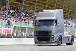 卡车节暴改沃尔沃 Xtreme展现卡车魅力
