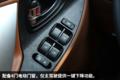 皮卡头大货箱售6.16万 实拍骐铃T100S双排
