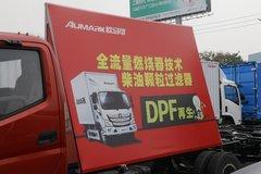 装DPF或将贵1万以上 深圳明年柴油车难搞