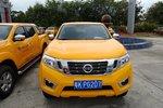 仅售15.98万茂名郑州日产纳瓦拉皮卡促销