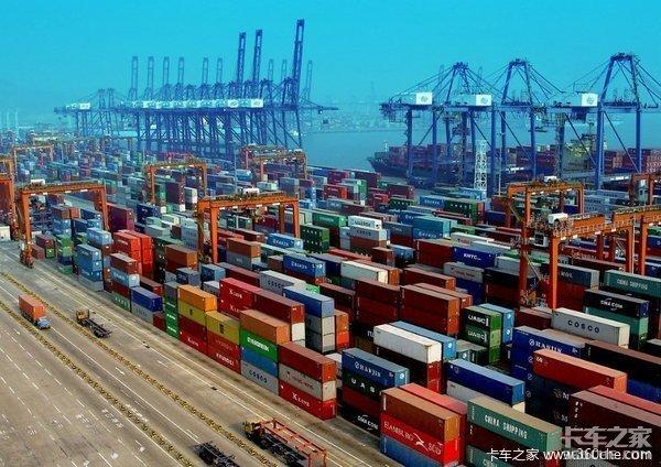 上海自贸港限制或将减少不报关不完税