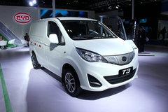 首届中国新能源汽车产业高峰论坛将举办