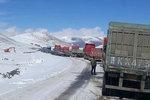 海拔5000米 零下30度也不怕 只因为王师傅装了伟博思通加热器