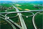 西安绕城禁止货车通行 速收藏小心被罚