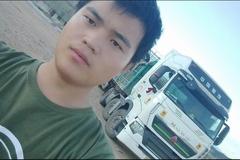 25岁已入行6年 卡车生活见证小王的成长