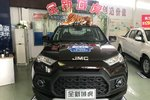 新车促销 惠州域虎皮卡现售14.56万元