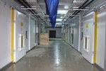 北部湾国际港务集团开建西南最大冷库