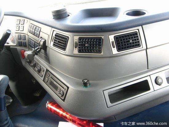杰狮C100舒适型抢先拍