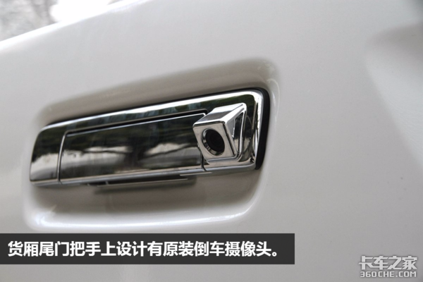 2012南京国际车展PCauto看车聚首满完一齐【图】