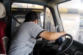 给人打工光有驾照不够 你还得注意这些!
