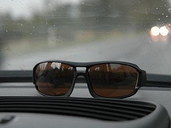 这些用品很实用看看你的车上齐不齐?