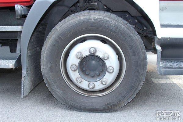 安全是养车的本钱日常检查绝不可忽视