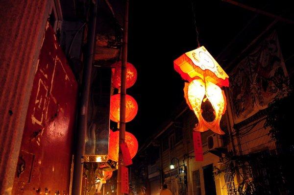 春节将至!来说说你的家乡都有哪些年俗