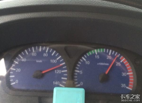 高速开车十大陋习看看你都犯了哪些?