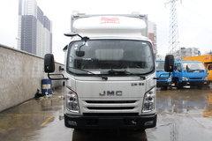 新车促销 湛江凯运升级版载货售10.08万