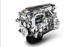 大话卡车11期:动力技术引领者FPT之百年溯源