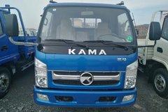 新车优惠 唐山福运来载货车仅售6.25万