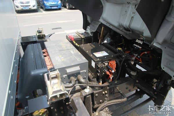 """噪音太小也是错!电动车将不再""""低调"""""""